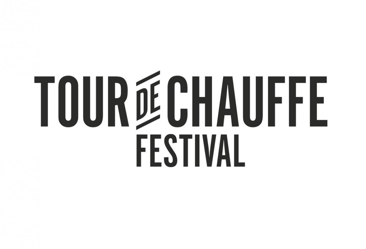 Bison Bisou + Audioriders - Tour de Chauffe